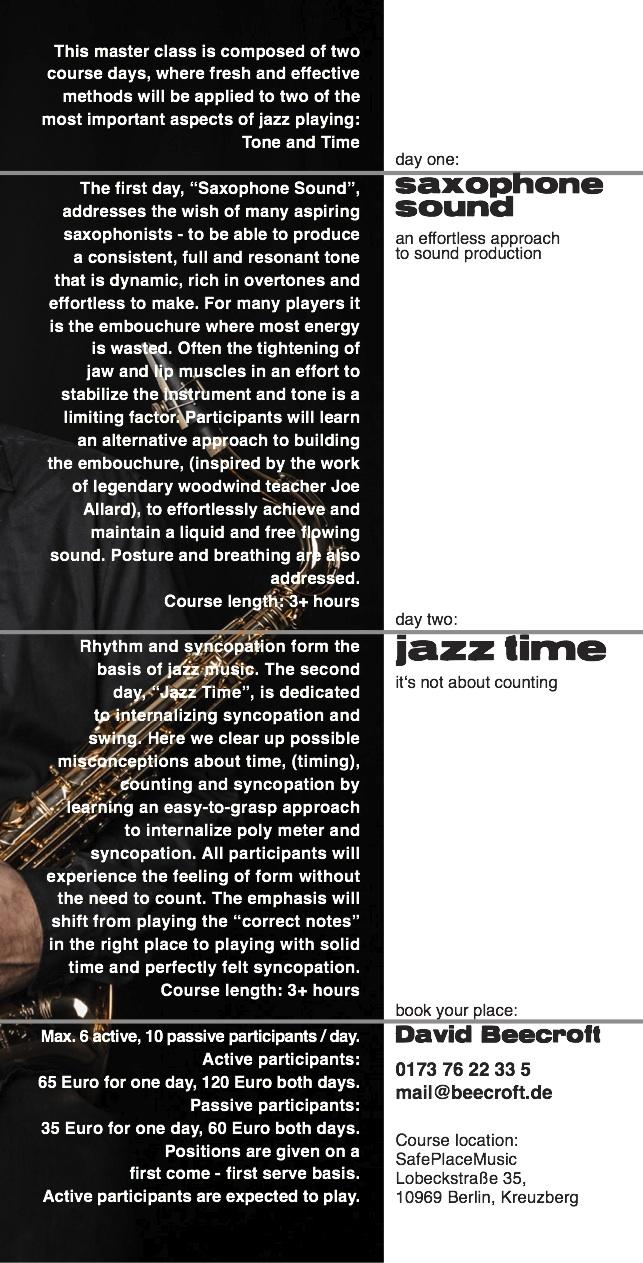 Masterclass on Sound & Time v02 p2